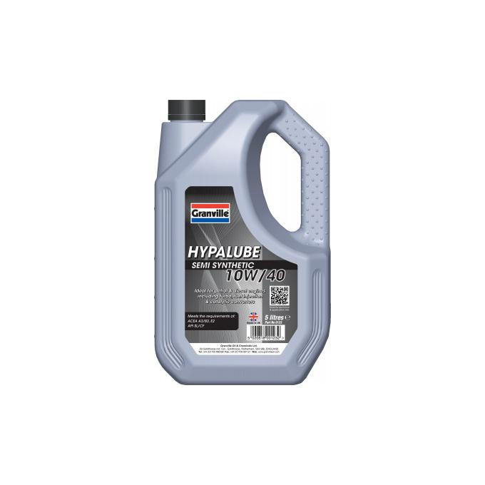 PETROL AIR FILTER 46100074 FOR MAZDA 323F 2.0 131 BHP 2001-04