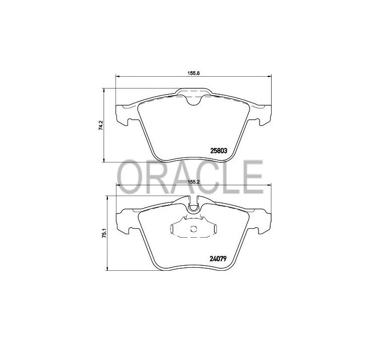 Audi Fußmatte Q7 SQ7 4L S-Line Fahrermatte Original Qualität Automatte Tuning